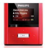 Philips RaGa SA2RGA02