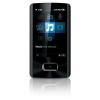 Philips SA4ARA08