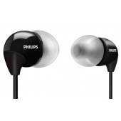 Philips SHE3584