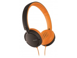 SHL5001 Philips