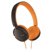 Philips SHL5001