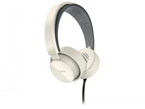 SHL5200 Philips