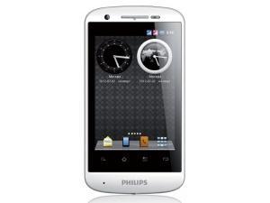 Xenium W626 Philips