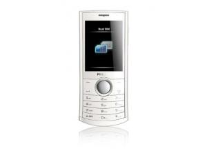 Xenium X503 Philips