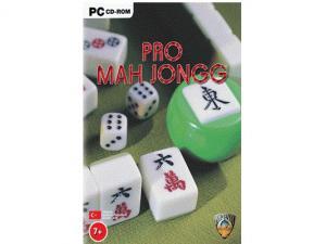 Phoenix Pro Mahjongg (PC)