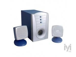 Picom PPS-1700S