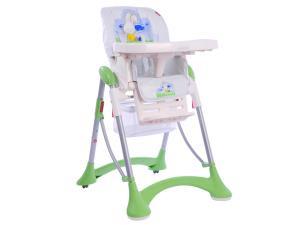 Asansörlü Mama Sandalyesi PS 130 Pierre Cardin