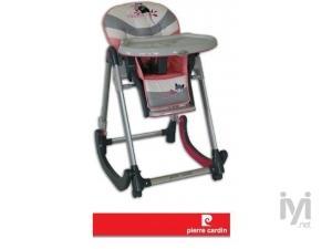 Lüx Sallanır Mama Sandalyesi PS 129 L Pierre Cardin