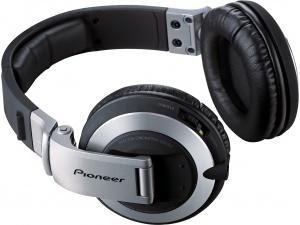 HDJ-2000 Pioneer