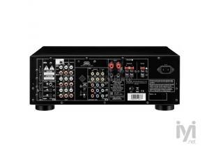 HTP-200 Pioneer