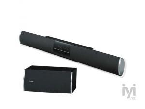 HTP-SB300 Pioneer