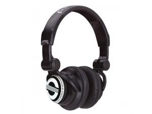 SE-DJ5000 Pioneer