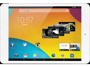 Aristo X Tab 7.85 (3G) Piranha