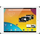 Piranha Aristo X Tab 7.85 (3G)