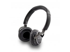 RUN-MP3 Piranha