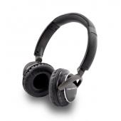 Piranha RUN-MP3