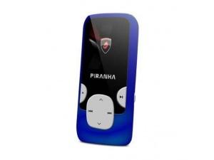 Vega Ultra Piranha