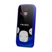 Piranha Vega Ultra