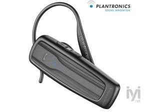 ML 12 Plantronics