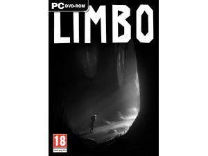 Limbo Playdead