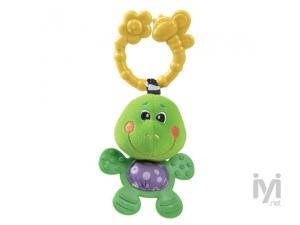 Kaplumbağa Dişlik Playgro