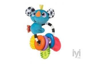 Playgro Koala Anahtar Dişlik