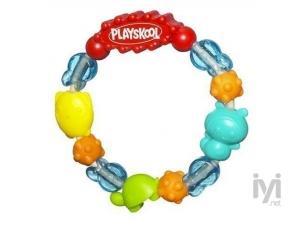 Renkli Diş Kaşıyıcım Playskool