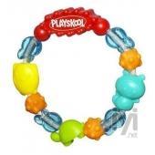 Playskool Renkli Diş Kaşıyıcım