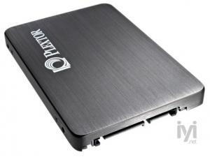 128GB SSD PX-128M3 Plextor