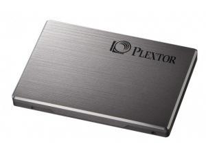 128GB SSD SATA6GB/s 2 5''w 3.5 Bracket Plextor