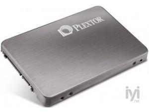 64GB SSD SATA3 PX-64M3 Plextor