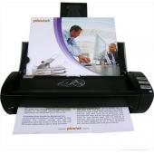 Plustek Mobil Office AD460