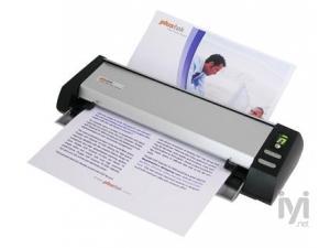 MobileOffice D28 Plustek