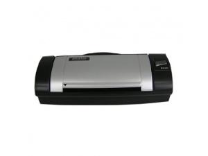 MobileOffice D600 Plustek