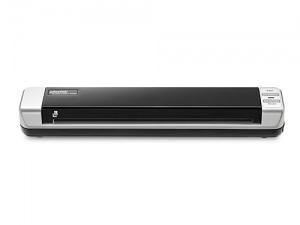 MobileOffice S420 Plustek