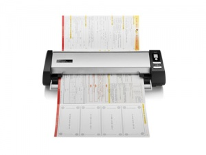 MobilOffice D30 Plustek