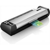 Plustek MobilOffice D30