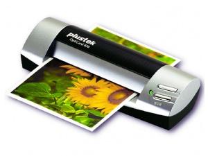 OptiCard 820 Plustek