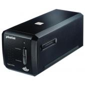 Plustek OpticFilm 8200i