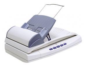 SmartOffice PL1500 Plustek