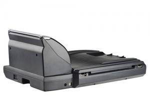 SmartOffice PL2550 Plustek