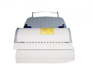 SmartOffice PL7500 Plustek