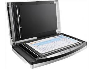 SmartOffice PN2040 Plustek