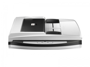 Plustek SmartOffice PS406