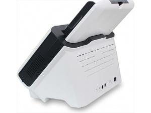 SN8016U/ADF  Plustek