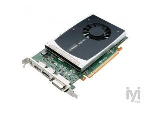 Quadro 2000 1GB PNY