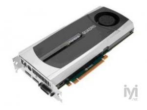 QUADRO 5000 2.5GB PNY