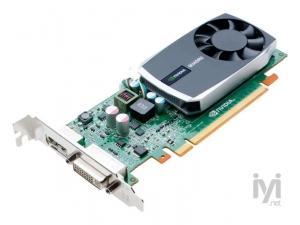 Quadro 600 1GB 128bit DDR3 PCI-E PNY