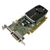 PNY Quadro FX400 LP 512MB 64bit DDR3 PCI-E VCQ400-PB