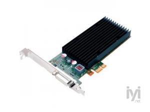 Quadro NVS 300 LP 512MB DDR3 PCI-E PNY